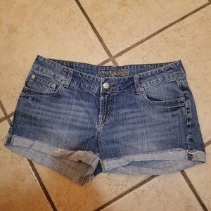 Women's American Eagle Shorts